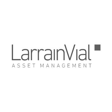 LarrainVial Asset Management