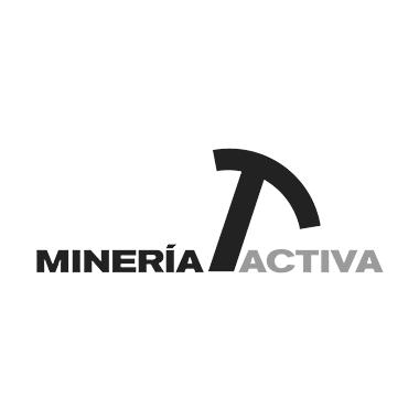 Minería Activa