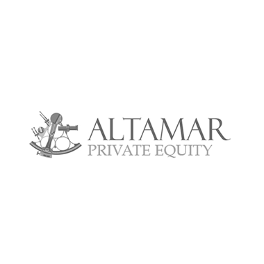 Alta Mar Private Equity