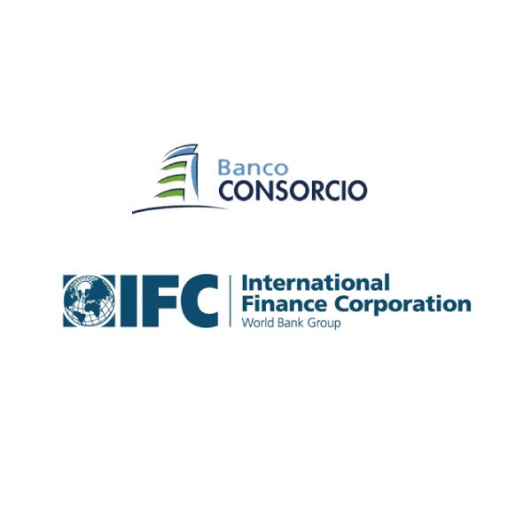 Banco Consorcio / IFC