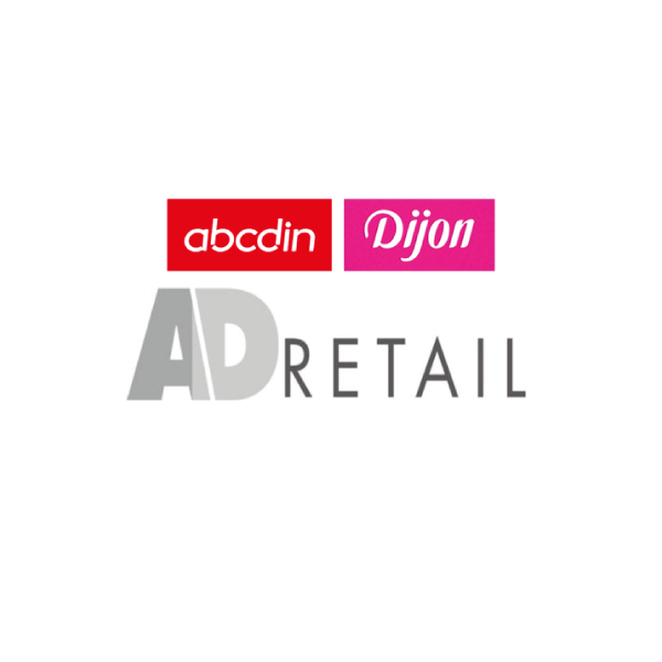 AD Retail