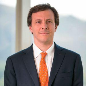 Andrés Trivelli