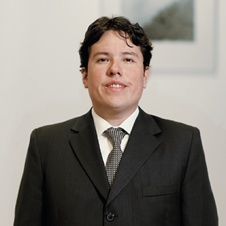 Juan José Ponce