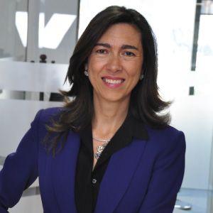 María José Ramírez Botero