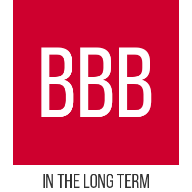 BBB in the long term