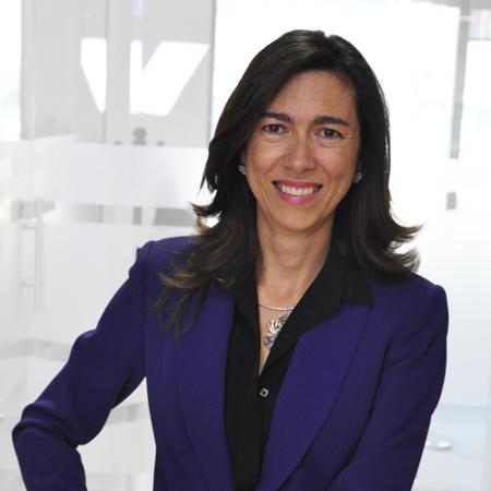 María José Ramírez