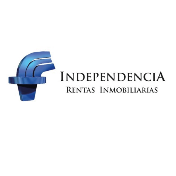 logo_independencia_finanzas-corporativa.png