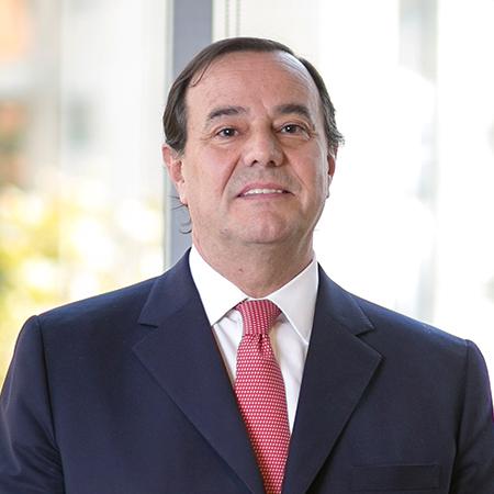 Juan Luis Correa