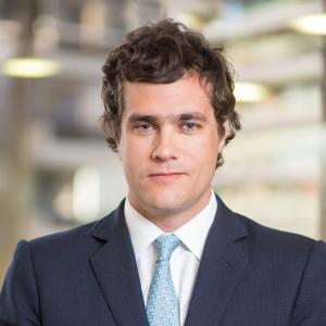 Andrés Bulnes