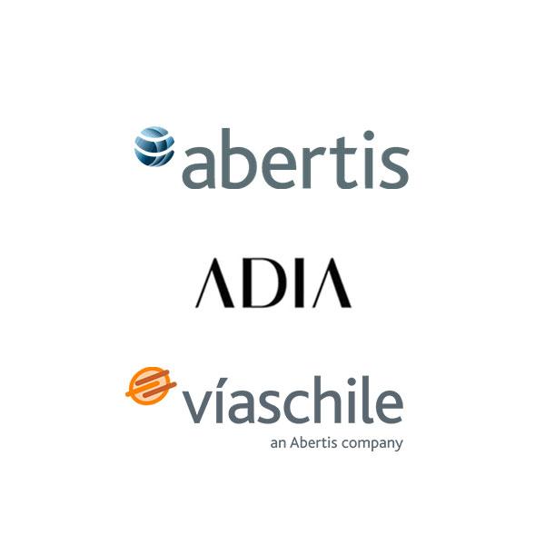 Abertis, ADIA & Vias Chile