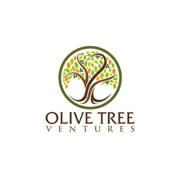 Olive Tree Ventures