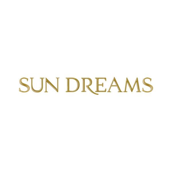 Sun Dreams