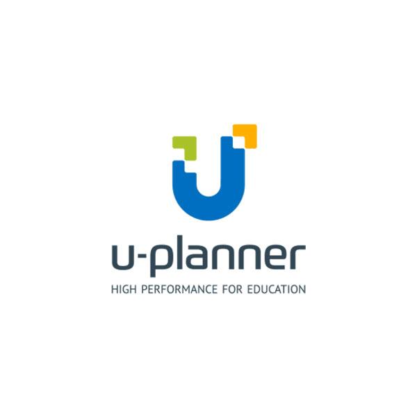 U-Planner