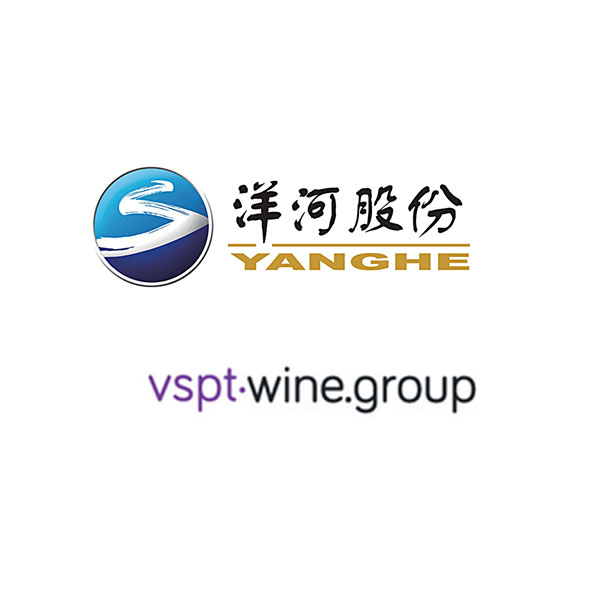 Yangue & VSPT Wine Group