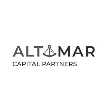 Altamar Private Equity