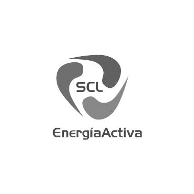 SCL Energía Activa