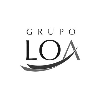 Grupo Loa