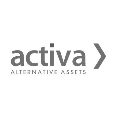 Activa Alternative Assets