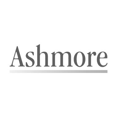 Ashmore