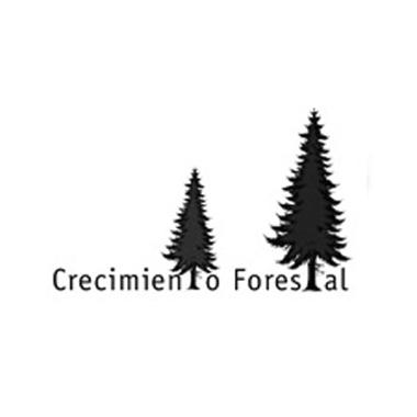 Crecimiento Forestal
