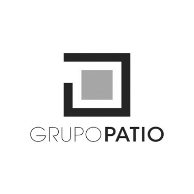 Grupo Patio