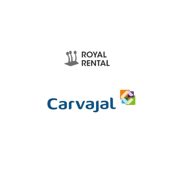 Royal-carvajal