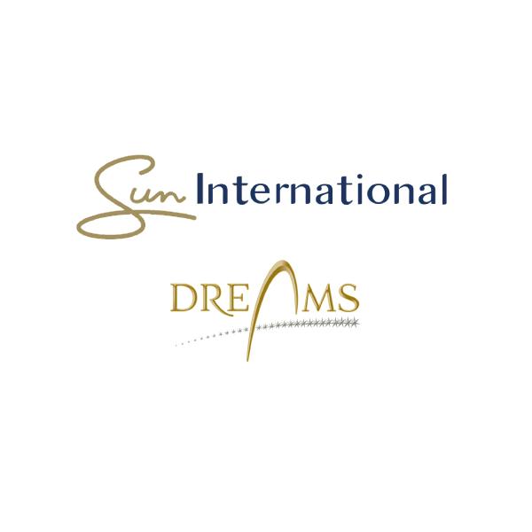 Sun International Dreams
