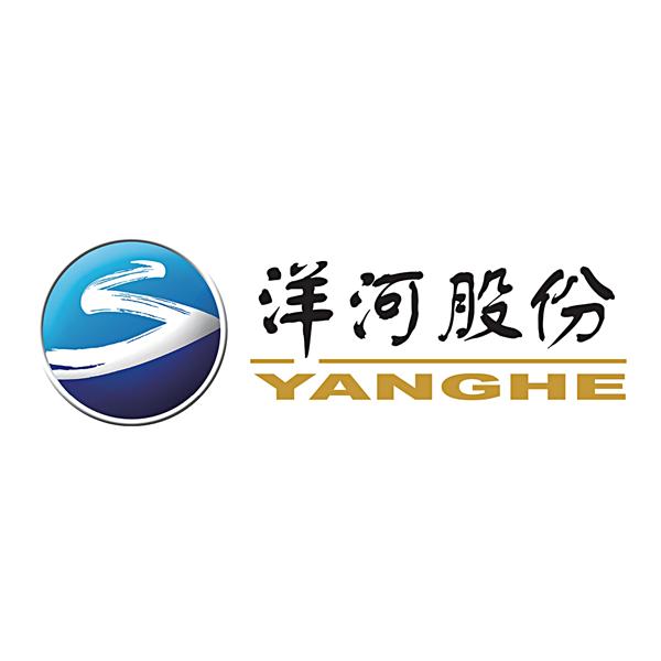 Yanghe-VSPT
