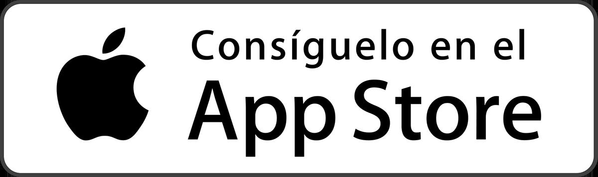 disponible-en-app-store.png